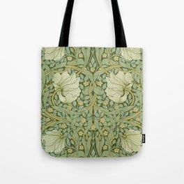 """William Morris """"Pimpernel"""" 1. Tote Bag"""