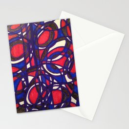 Monocle Shop Stationery Cards