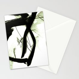 bs 3 Stationery Cards