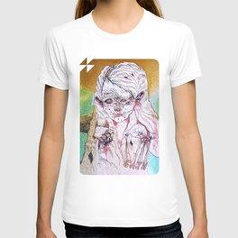 g a i n T-shirt