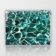 Waiting For Summer #society6 #decor #buyart Laptop & iPad Skin