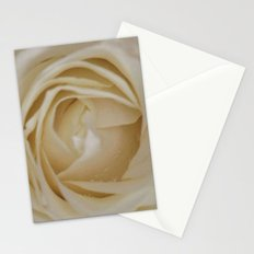 Endless love Stationery Cards
