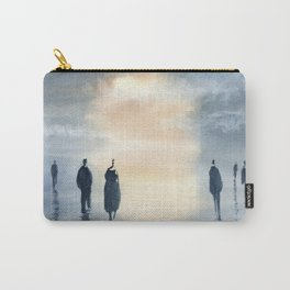 Factorial of Seven! Carry-All Pouch