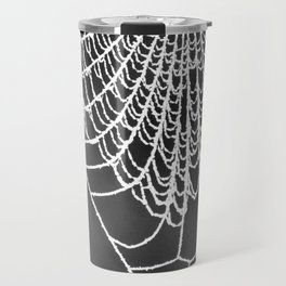 FROZEN WEB Travel Mug