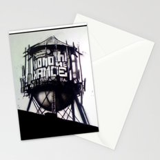 Greenpoint Stationery Cards