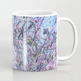 It's Spring-ing Coffee Mug