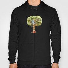 StoryTime Tree Hoody
