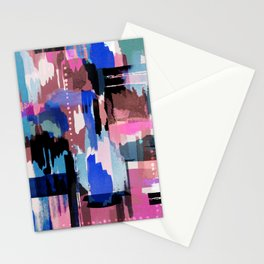 News from Uyuni_01 Stationery Cards