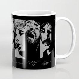 musical geniuses Coffee Mug
