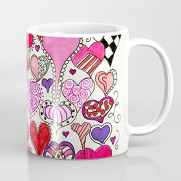 Bless Your Heart Coffee Mug