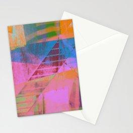 Navigating the Labyrinth Stationery Cards
