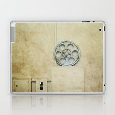 the palace. Laptop & iPad Skin