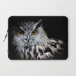 Intensity Laptop Sleeve