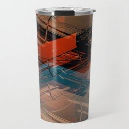 71819 Travel Mug