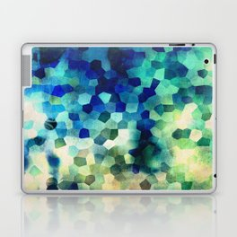 α Piscium Laptop & iPad Skin