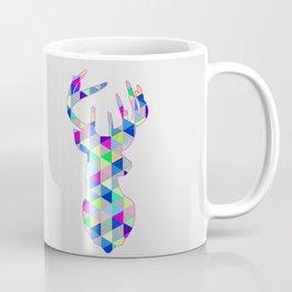 Dear me you are colorful Coffee Mug