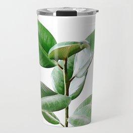 Elastica Travel Mug