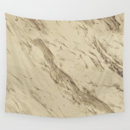 Desert Granite Wall Tapestry