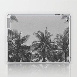 Vintage Hawaii01 Laptop & iPad Skin