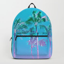 Palmsthetic Backpack