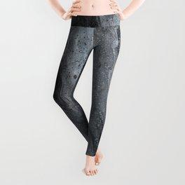 Slate Leggings