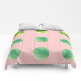 Siesta Comforters