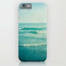 only this moment 2 Slim Case iPhone 6s