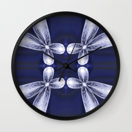 Prometaphase Mitosis Wall Clock