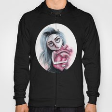 Going to be gone Hoody