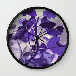 Vendela Wall Clock