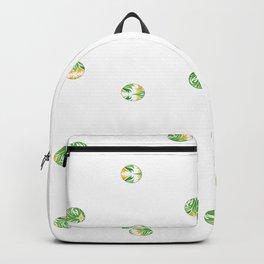 Granules Backpack