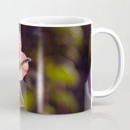 Azalea 2 Coffee Mug