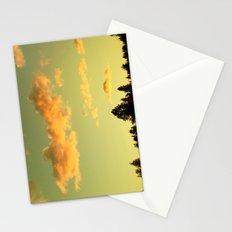 Skocean Stationery Cards
