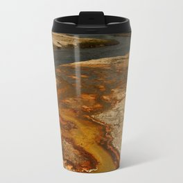 Geyer Colors Travel Mug