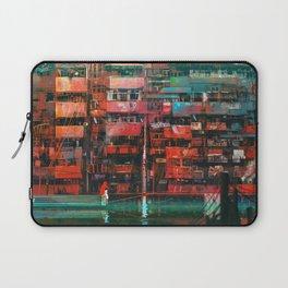 Euphoria Laptop Sleeve