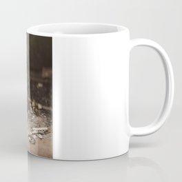 Lost stories Coffee Mug