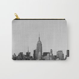 NYC No. 2 Carry-All Pouch