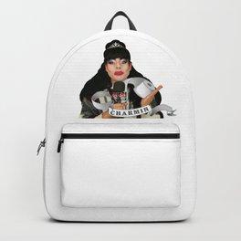 Charmin Backpack