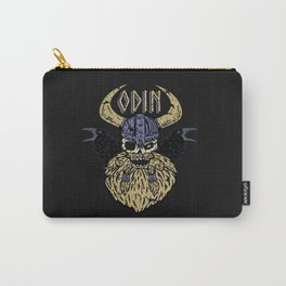 Odin Carry-All Pouch