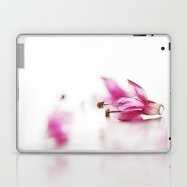 little flower Laptop & iPad Skin