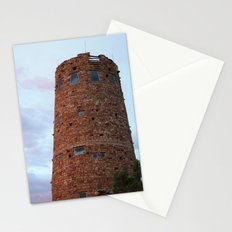 Tower Stationery Cards