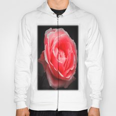 The Rose Hoody