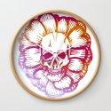 Shaka Skull by patrick_helium