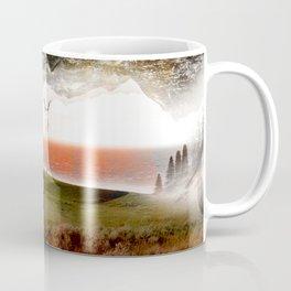 NECROPOLIS Coffee Mug