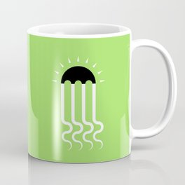 ENCOUNTER - Jelly Coffee Mug