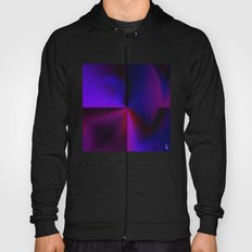 Graphical Expression II Hoody