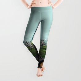 Dream  Leggings