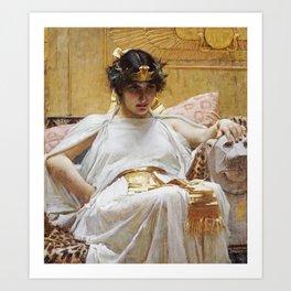 ancient greek art prints society6