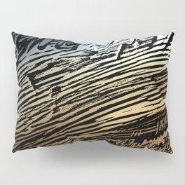 Interesting Evening Pillow Sham