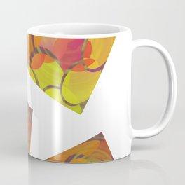 SquaLiptical Coffee Mug
